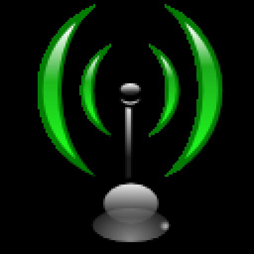 Android aplikacija Antena Radio Krusevac na Android Srbija
