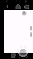Screenshot of NGP.emu Free