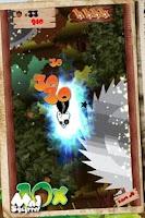 Screenshot of Mad Squirrel Rocknroll