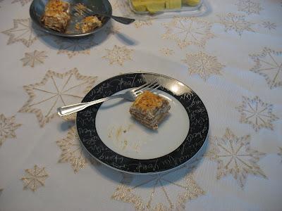 Torta Paulista