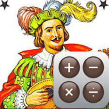Tarot Game Manager