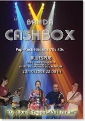 cartaz_bluespub2