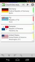 Screenshot of Flashcard Expert Free
