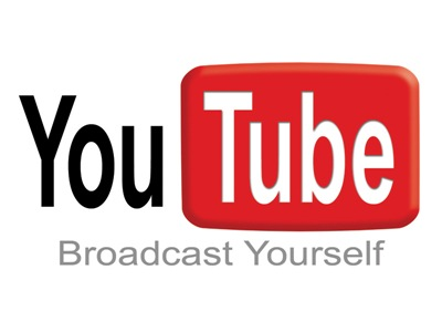 youtube_logo(3)