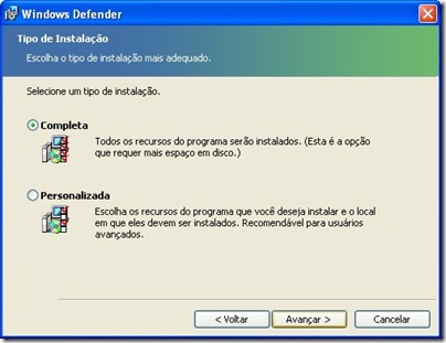 Windows Defender05