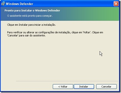 Windows Defender06