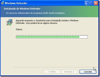 Windows Defender07
