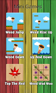MyWeed - Grow Weed - Pro - screenshot