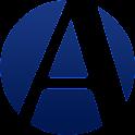 Regulamento Ari Digital icon