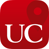 UC Finder icon