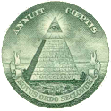 Secret Societies and Cults icon