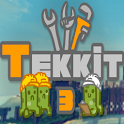 Tekkit Manual Pro icon