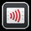 모바일카드 서비스(MobileCard Service) for Lollipop - Android 5.0