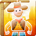 Hangman for Kids icon