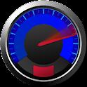 TrueSpeed icon