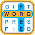 APK Game Word Search Puzzles for BB, BlackBerry