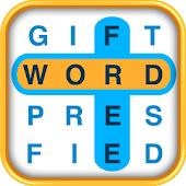 Word Search Puzzles APK for Nokia