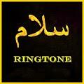 App Salam Islamic Ringtone apk for kindle fire