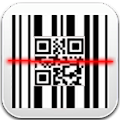 Free Download QR Code Scan & Barcode Scanner APK for Samsung