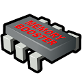 Download Memory Booster RAM Optimizer X APK