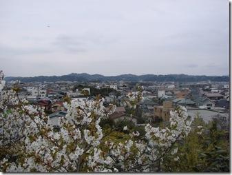 Vista Panoramica...
