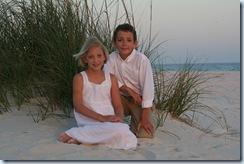 Gulf Shores 2008 031
