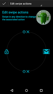 DynamicNotifications Screenshot