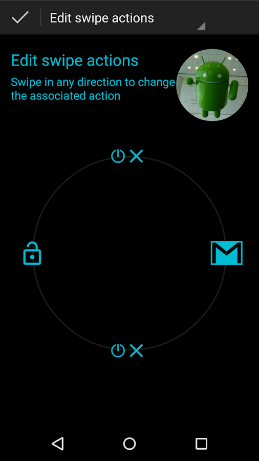 DynamicNotifications Screenshot 6