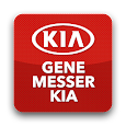 Gene Messer Kia APK Version 2.3.6