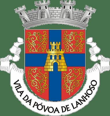 Povoa_de_Lanhoso