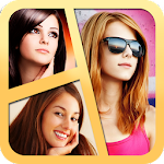 Collage Creator 1.8 Apk