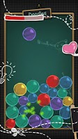 Screenshot of Doodle Balls