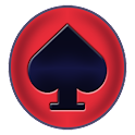 MPL Poker Calculator(Touch) icon