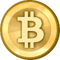 App Breaking Bitcoin News & Prices APK for Kindle
