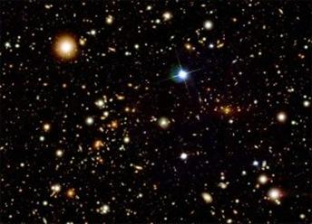 080923_galaxy_cluster_02
