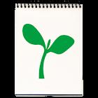 Ms ToDo (Task List) icon