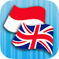 Free Indonesian English Translator APK for Windows 8
