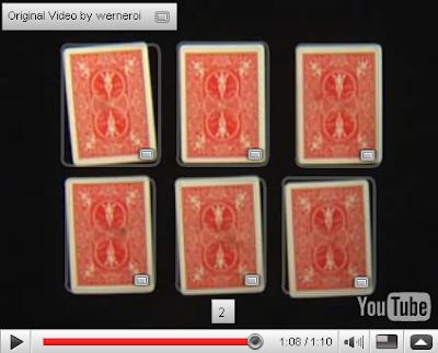 【YouTube】「動画アノテーション」動画に説明の噴出しや動画などにリンクを貼れる機能追加