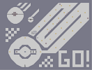 Thumbnail of the map 'Pokeball GO!'