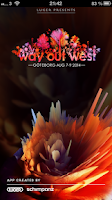 Screenshot of Way Out West