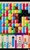 Screenshot of WonderDroid