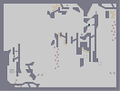 Thumbnail of the map 'Post and Courier'