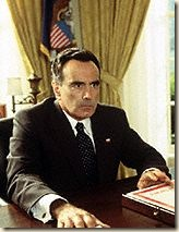 Dan Hedaya IS Dick