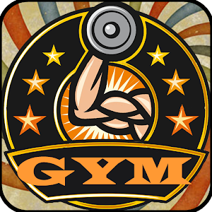 GYM Complete Guide
