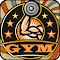 GYM Complete Guide 1.4.01 Apk