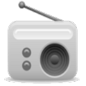 Internet Radio Pro - L337Tech icon