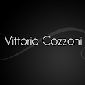 Vittorio Cozzoni_OLD icon