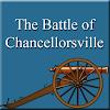 Civil War - Chancellorsville