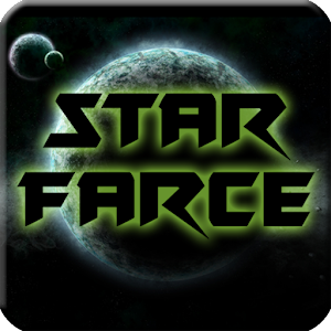 Star farce android apps on google play for Farcical google translate