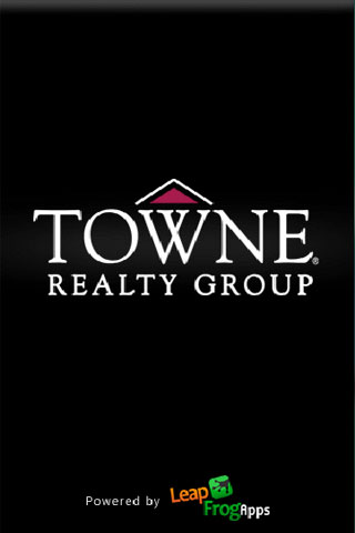 TowneRealty